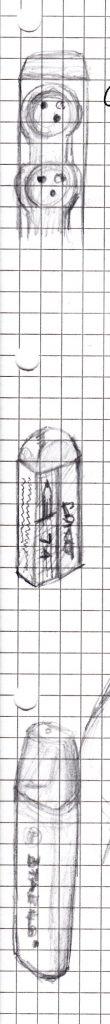 2016_11_Marie_Grancey_En_Formation_Divers4