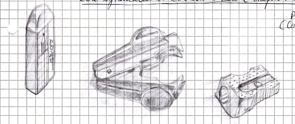 2016_11_Marie_Grancey_En_formation_Divers1