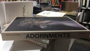 Librairie_Jeu_de_Paume