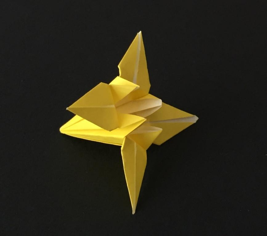 Marie_Grancey_Origami_photo_2
